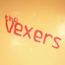 The Vexers