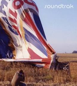 Soundtrak