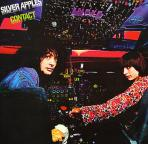 SILVER APPLES+Ex Models!!!